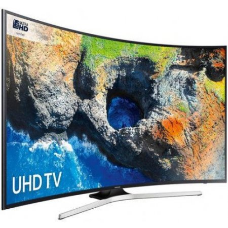 "Samsung Tv led 65"" ultra hd 4k hdr - Ue65mu6220"