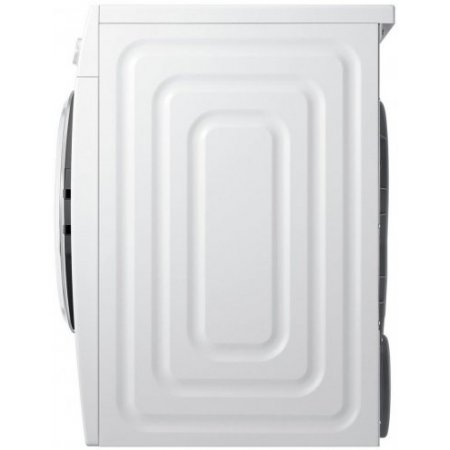 Samsung Asciugatrice a condensazione - Dv80m50101w