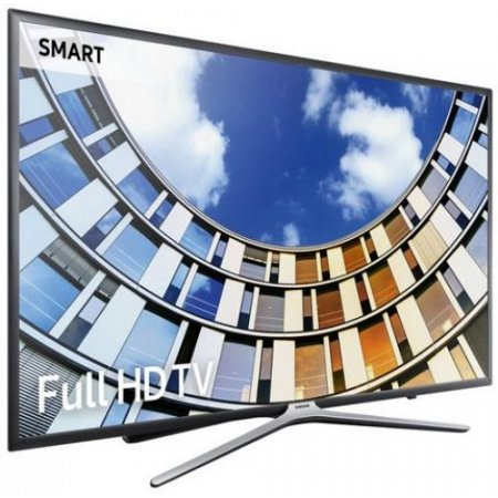 "Samsung Tv led 32"" full hd - Ue32m5520"
