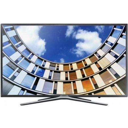 """Samsung Tv led 43"""" full hd - Ue43m5520"""