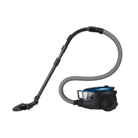 Samsung Aspirapolvere 190 watt - Vc07m3150vu/et