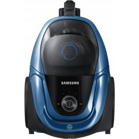 Samsung - Vc07m3150vu/et