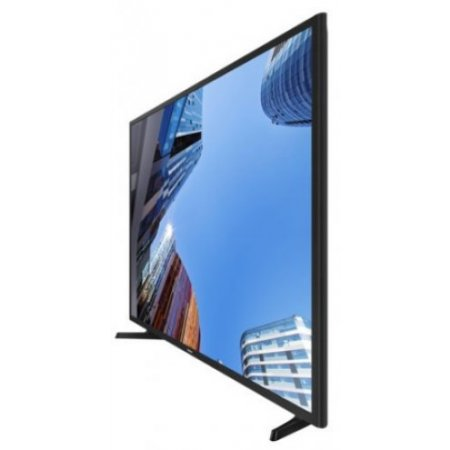 """Samsung Tv led 32"""" full hd - Ue32m5000a"""