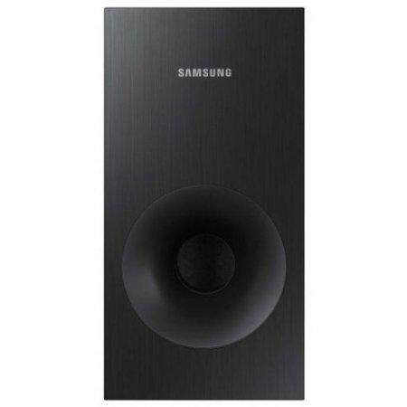 Samsung Soundbar - Hwk335  Nero