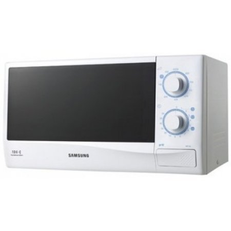 Samsung M/o con grill statico - Gw712k