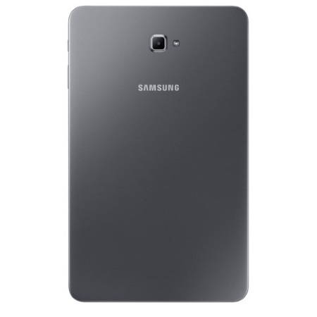 Samsung Tablet - Galaxy Tab A 10.1 2016 Wifi 32gb Sm-t580 Nero