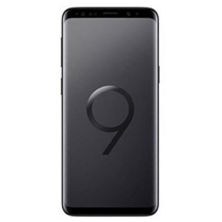 Samsung Quadriband - 3G - 4G-LTE - Wi-Fi - Galaxy S9+ Sm-g965 Nero