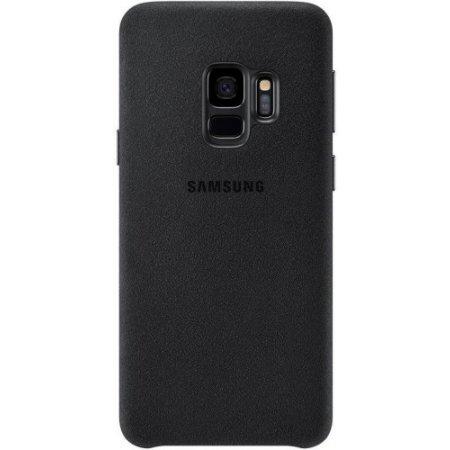 Samsung - Ef-xg960abegww Nero
