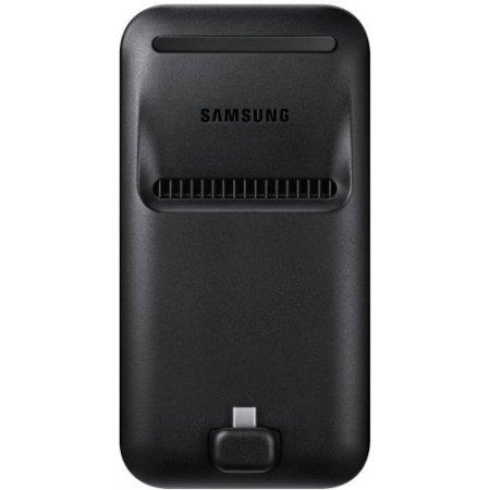 Samsung - Ee-m5100tbegww