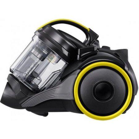 Samsung Aspirapolvere 200 watt - Vc07k41e0vy