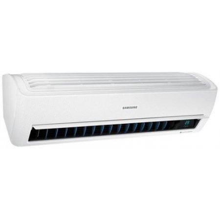 Samsung Unità interna pompa di calore - Ar09nxpxbwkneu