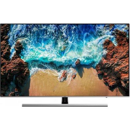 "Samsung Tv led 65"" ultra hd 4k hdr - Ue65nu8000"