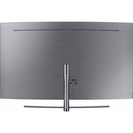 "Samsung Tv led 55"" ultra hd 4k hdr - Qe55q8cn"