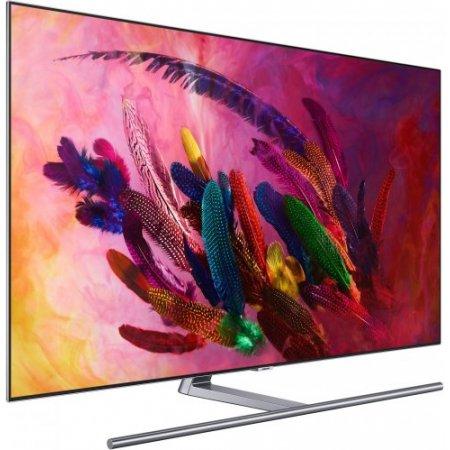 "Samsung Tv led 55"" ultra hd 4k hdr - Qe55q7fn"