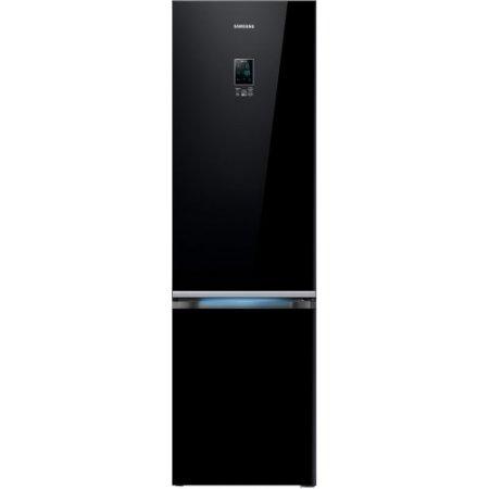 Samsung - Rb37k63632c
