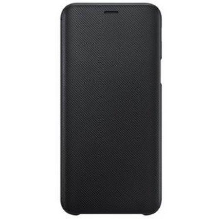 Samsung - Ef-wj600cbegww Nero