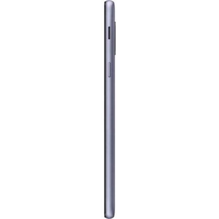 Samsung Smartphone 32 gb ram 3 gb quadband - Galaxy A6 Sm-a600 Viola