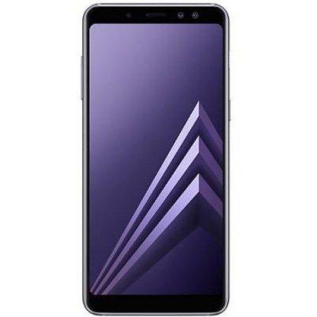 Samsung - Galaxy A6 Plus Sm-a605 Viola