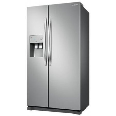 Samsung Frigo side by side no frost - Rs50n3603s