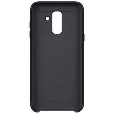 Samsung - Ef-pa605cbegww Nero