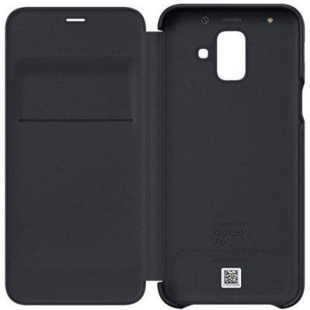 """Samsung Custodia smartphone fino 5.6 """" - Ef-wa600cbegww"""