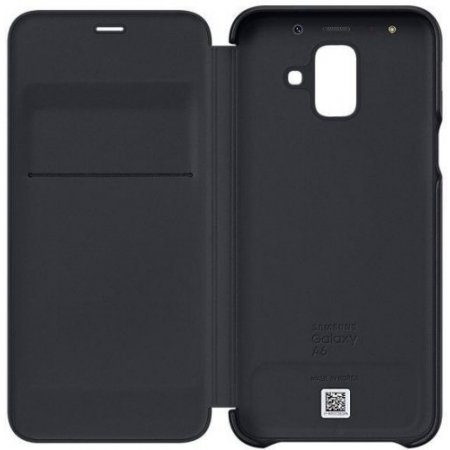 Samsung - Ef-wa600cbegww
