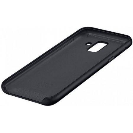 Samsung - Ef-pa600cbegww Nero
