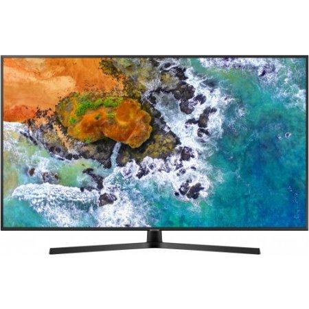 "Samsung Tv led 50"" ultra hd 4k hdr - Ue50nu7400uxzt"