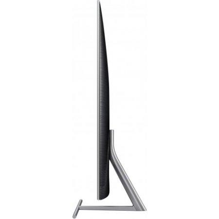 "Samsung Tv led 75"" ultra hd 4k hdr - Qe75q7fn"