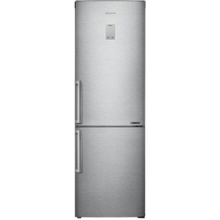 Samsung - Rb33n351msa