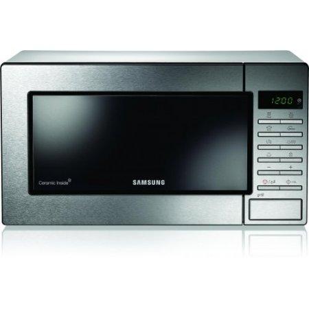 Samsung - Ge87mxet