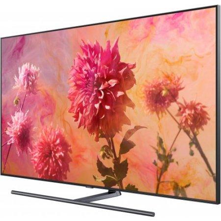 "Samsung Tv led 65"" ultra hd 4k hdr - Qe65q9fn"