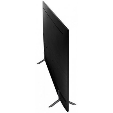 "Samsung Tv led 49"" ultra hd 4k hdr - Ue49nu7170"