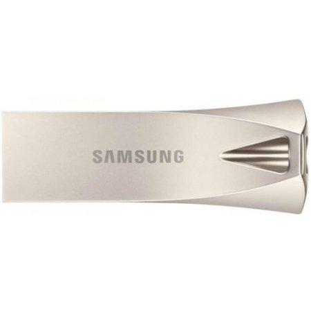 Samsung Pen drive 3.1 usb - Muf-64be3/eu