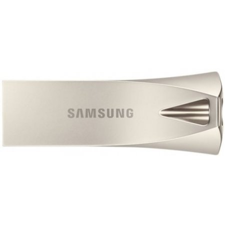 Samsung - Muf-128be3/eu