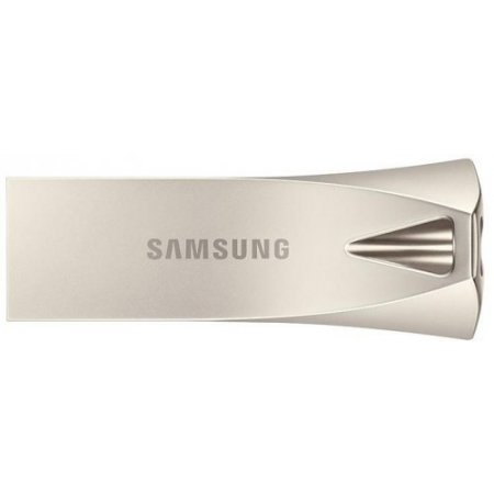 Samsung - Muf-256be3/eu