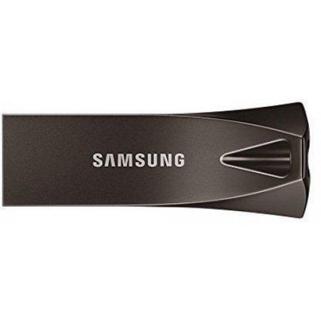 Samsung - Muf-32be4/eu
