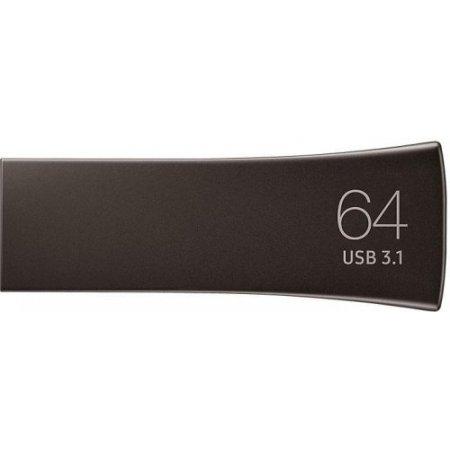 Samsung Pen drive 3.1 usb - Muf-64be4/eu