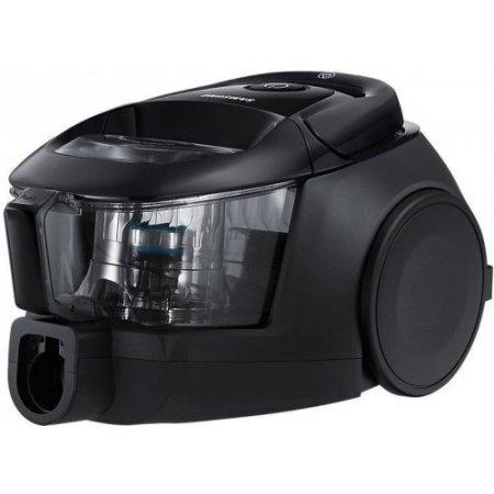 Samsung Aspirapolvere 170 watt - Vc05m31c0hg