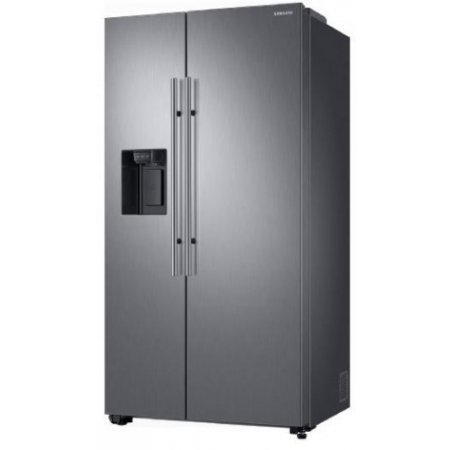 Samsung Frigo side by side no frost - Rs67n8210s9 | Comet
