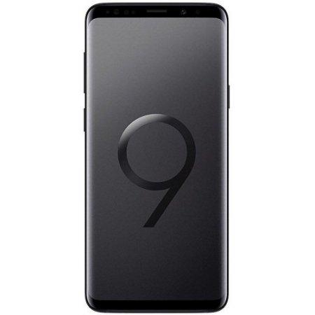 Samsung Smartphone 256 gb ram 6 gb quadband - Galaxy S9 Plus 256gb Sm-g965 Nero