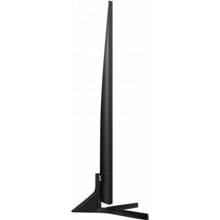 "Samsung Tv led 65"" ultra hd 4k - Ue65nu7400uxzt"