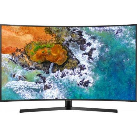 "Samsung Tv led 55"" ultra hd 4k hdr - Ue55nu7500uxzt"