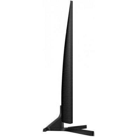 Samsung - Ue43nu7400uxzt