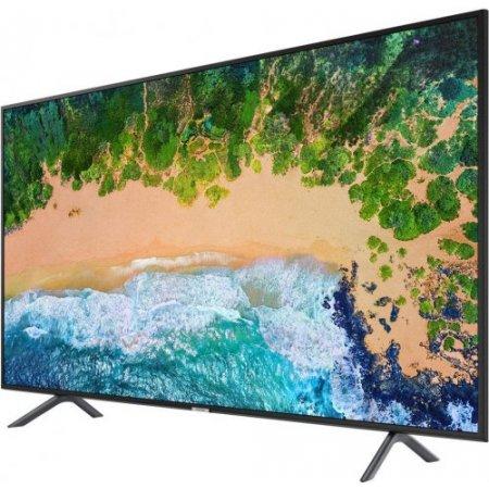 "Samsung Tv led 55"" ultra hd 4k hdr - Ue55nu7170"
