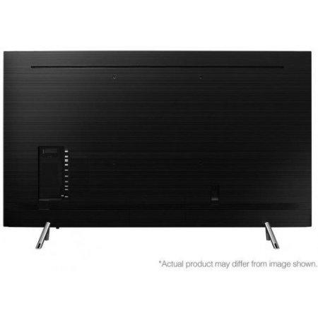 "Samsung Tv led 75"" ultra hd 4k hdr - Qe75q6fnatxzt"