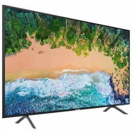 "Samsung Tv led 43"" ultra hd 4k hdr - Ue43nu7190uxzt"