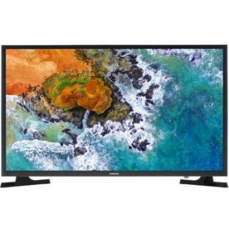 """Samsung Tv led 32"""" hd ready - Ue32n4000a"""
