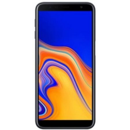 Samsung Smartphone 32 gb ram 3 gb quadband - Galaxy J6 Plus Sm-j610f Nero