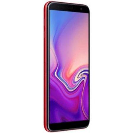 Samsung Smartphone 32 gb ram 3 gb quadband - Galaxy J6 Plus Sm-j610f Rosso Tim
